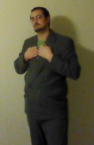 dan-suit